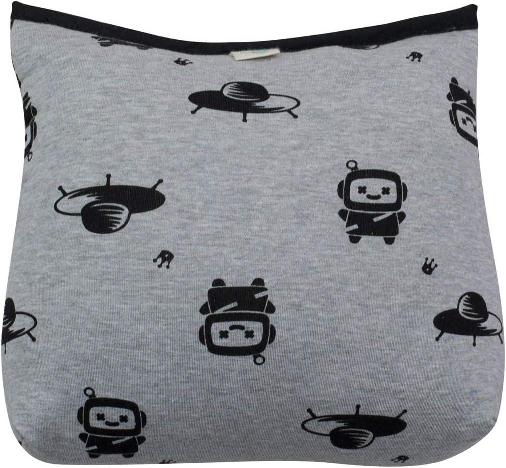bassinet poussette Black Series si/ège auto Janabeb/é R/éducteur universel pour maxicosi