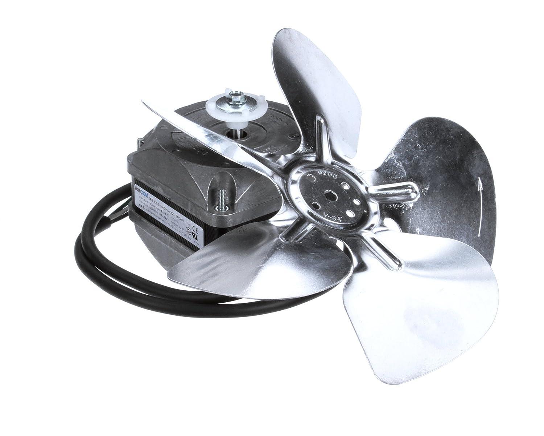 B01INLL7HM MAXX COLD X27R.30 Evaporator Fan 71IXeVPNDAL._SL1500_