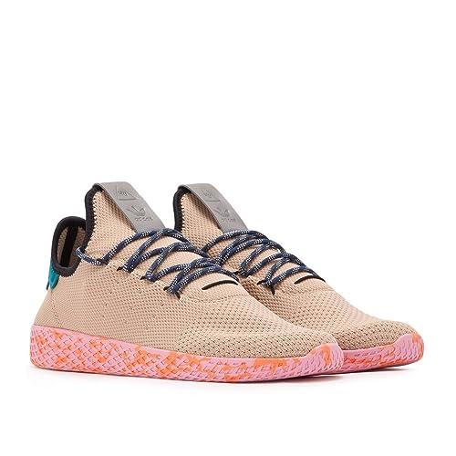Adidas PW Tennis HU  Human Race  - BY2672  Amazon.it  Scarpe e borse f327cdf1827
