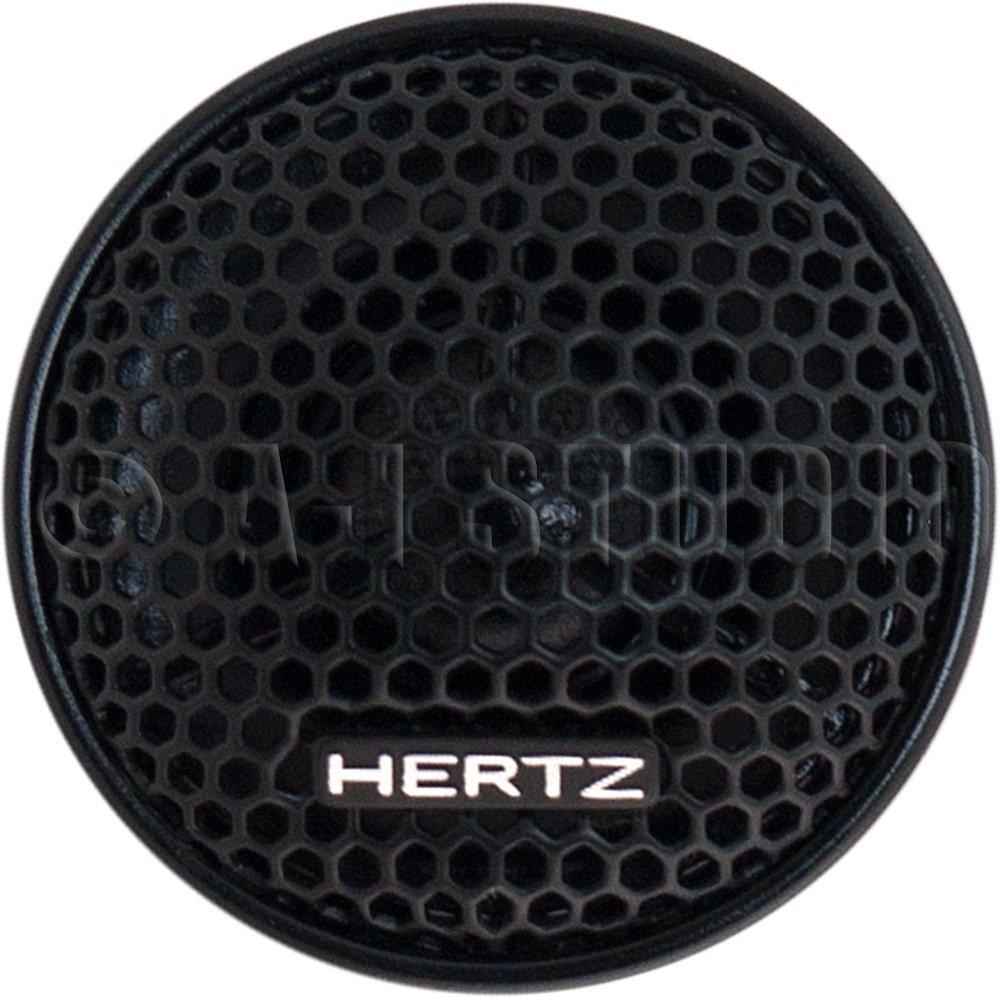Hertz Dieci Dt24 DT 24.3