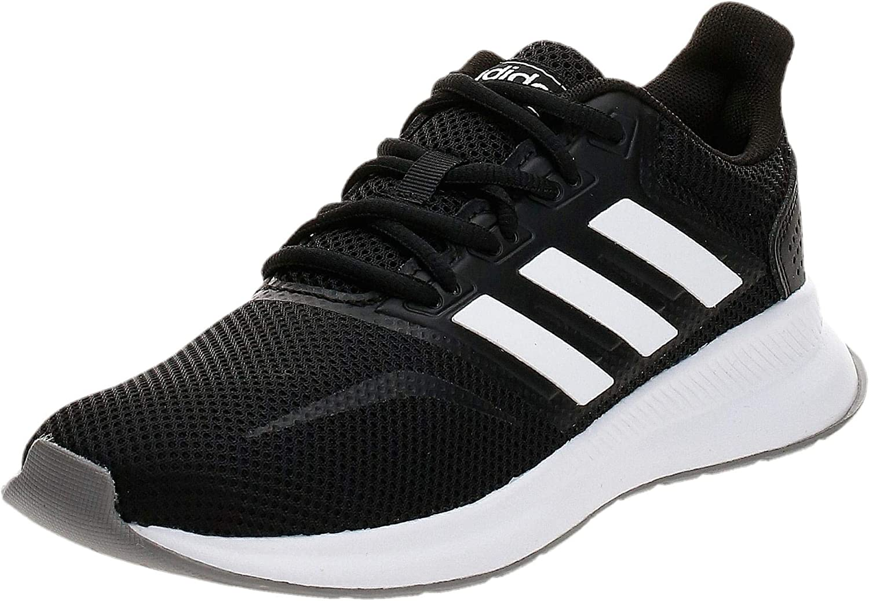 adidas Runfalcon, Zapatillas de Trail Running para Mujer