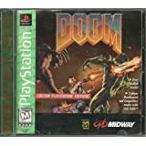 Amazon com: Doom: Video Games