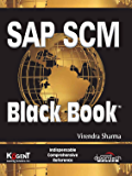 SAP SCM, Black Book