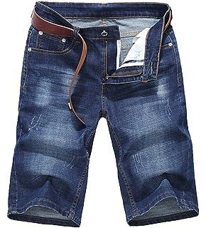 bay24   Homme et Femme Jeans Ceinture en cuir PU ceinture en cuir ... be5622a7c1f