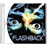 Flashback for Dreamcast