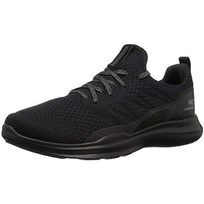 Skechers Men's Go Run Mojo 54845 Sneaker | Fashion Sneakers