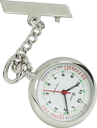 orologio pulsazioni