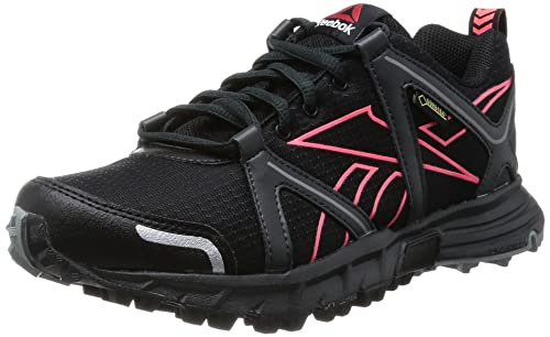7393c636f84446 Ladies Reebok Casual Gore-Tex Trainers One Sawcut GTX  Amazon.co.uk ...
