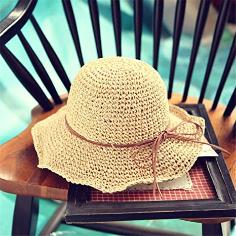 استفاده از کلاه و کرم ضد آفتاب