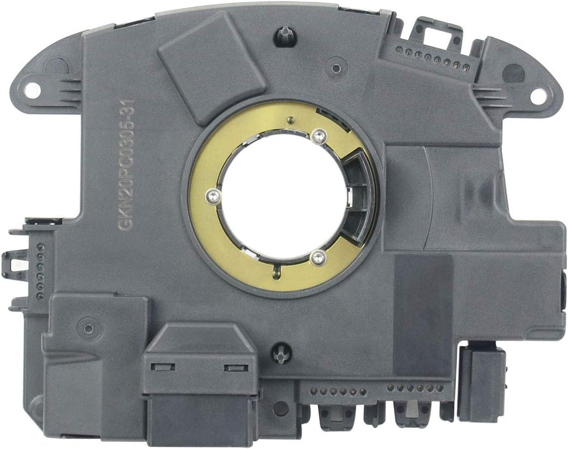 NSKE Capteur dangle de direction 5K0953569T 5K0 953 569 T