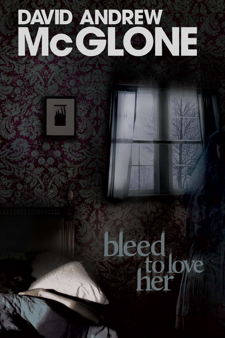 Bleed to Love Her PDF