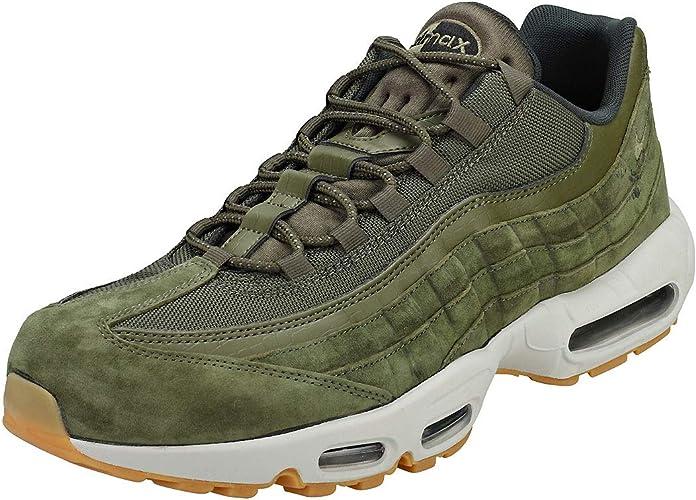 nike air max 95 chaussure de fitness