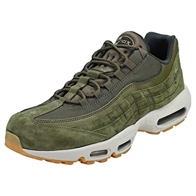 Fitness Homme SeChaussures Air De 95 Max Nike n0wmN8