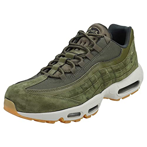 Nike Air Max 95 Se, Scarpe da Fitness Uomo: Amazon.it