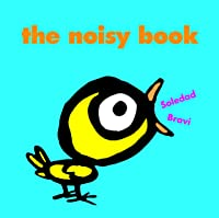 The Noisy