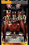 Thug Holiday