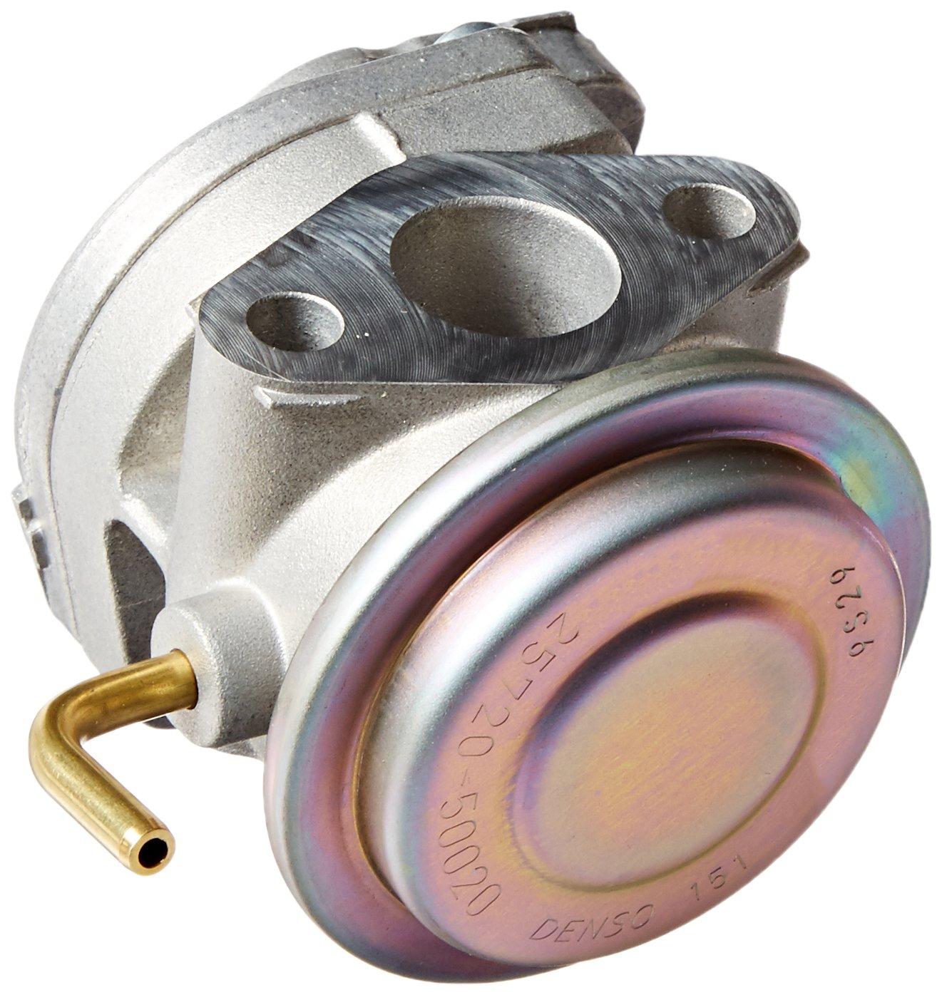 Toyota 25720-50020 Air Pump Check Valve
