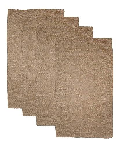 Amazon.com: Bolsa de patatas de 24 x 39 pulgadas, de Cotton ...