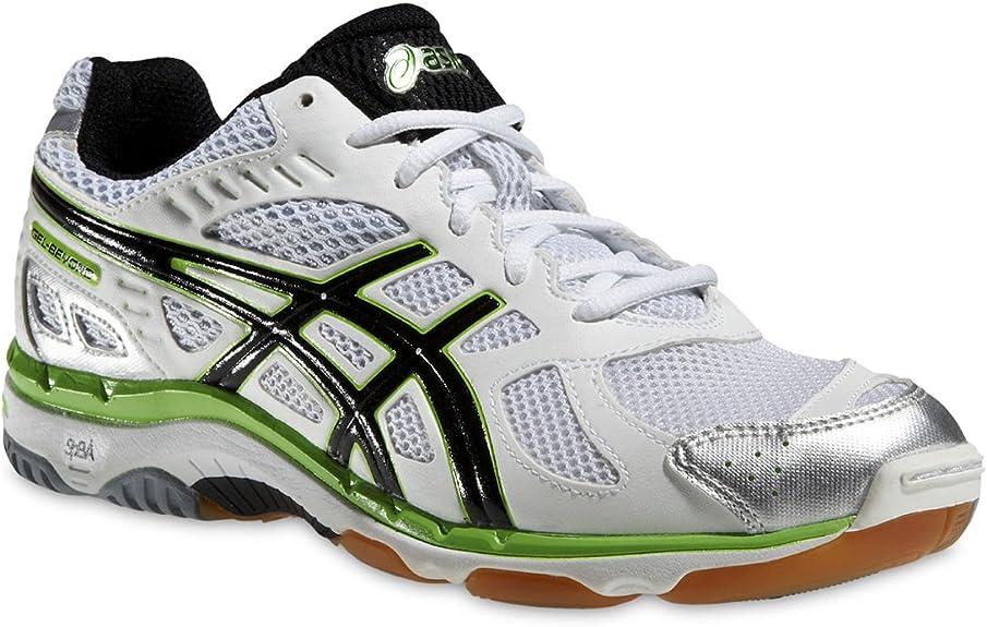 ASICS Gel-Beyond 3 Indoor Court Shoes