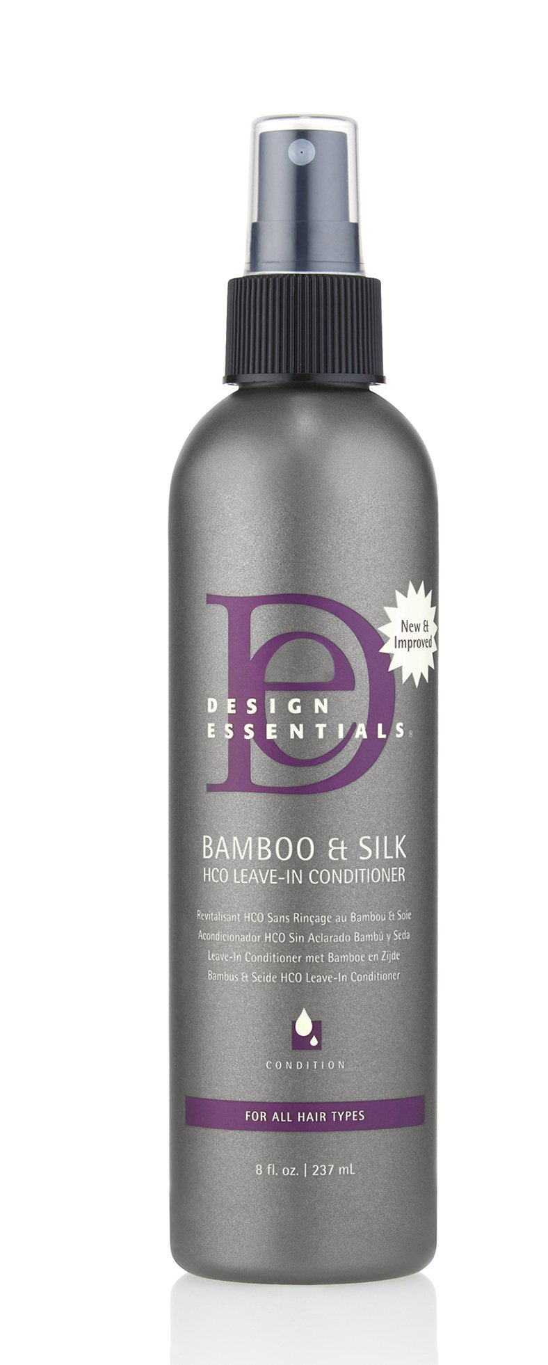 Design Essentials Silk Press Ingredients: Amazon.com : Design Essentials Professional Grade Silk Essentials rh:amazon.com,Design