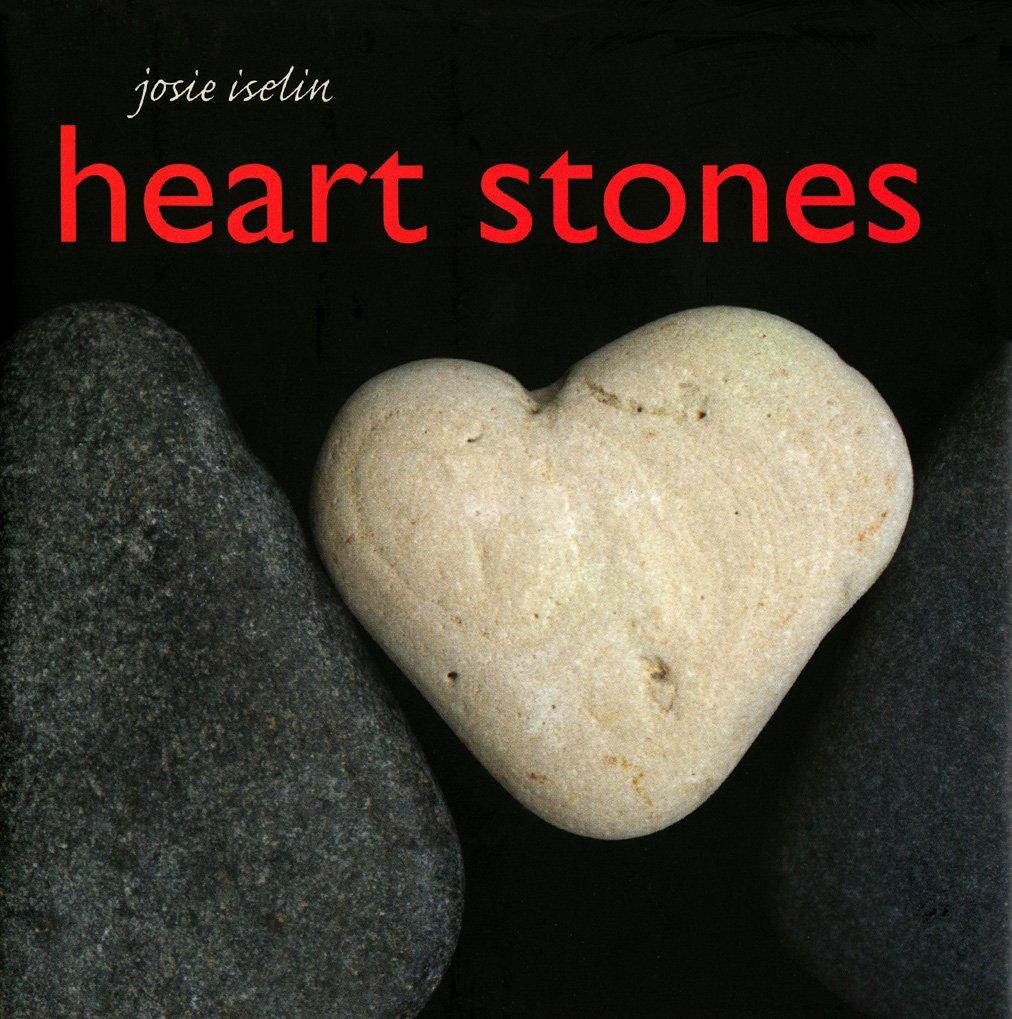 Heart Stones pdf epub