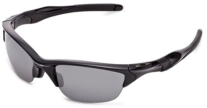 3ee569641f6 Amazon.com  Oakley Unisex Half Jacket 2.0 Sunglasses