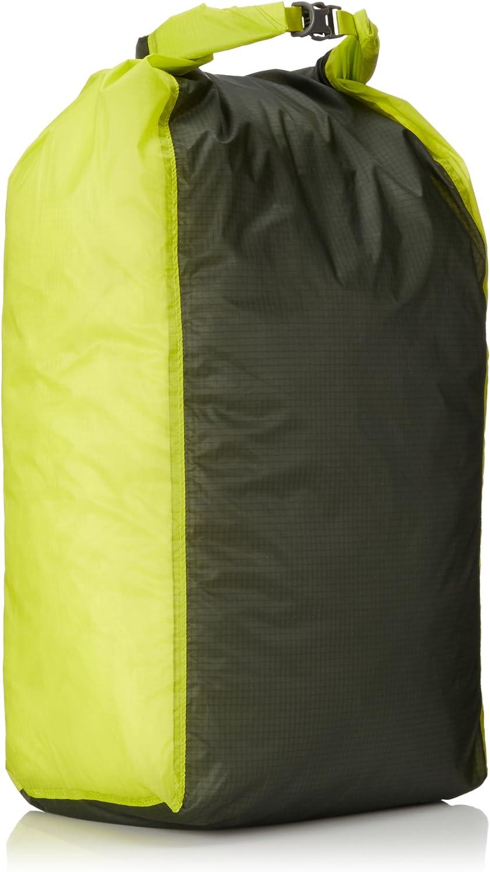 Osprey Ultralight Dry Sack 30-diverses tailles et couleurs