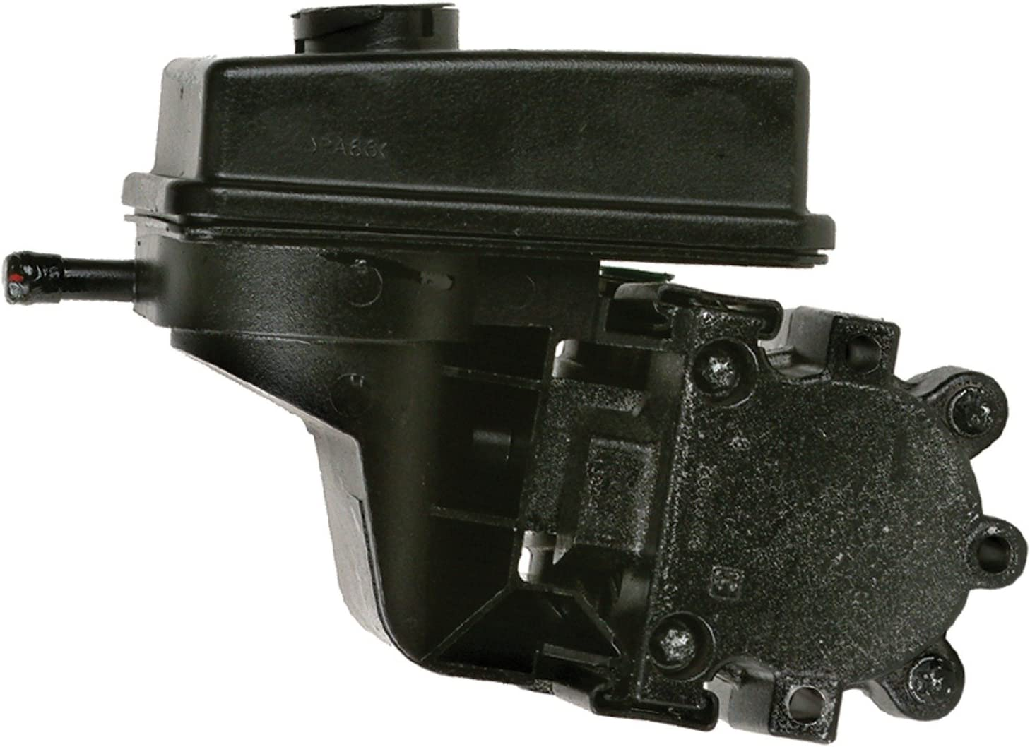 Cardone Industries 20-59400 Power Steering Pump