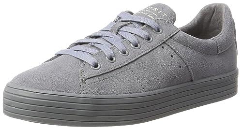 ESPRIT Damen Sita Lace Up Sneaker