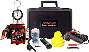 Redline Detection 95-0003c Smoke Pro Total Tech Leak Detector