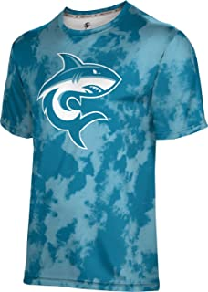 Ripple ProSphere Hawaii Pacific University Girls Performance T-Shirt