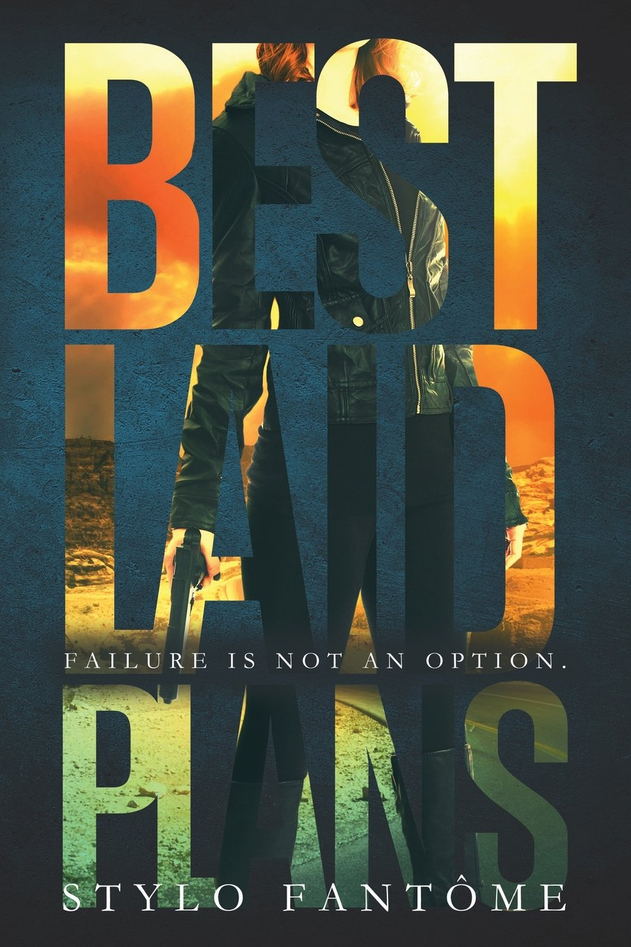 Read Online Best Laid Plans (The Mercenaries) (Volume 1) PDF