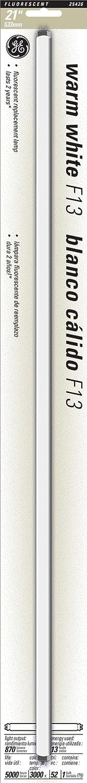 SCSN LED Tagfahrlicht Scheinwerferlicht Steuermodul 8R0941475B 8R0941475A