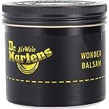 Dr. Martens Men's Wonder Balsam 85ml
