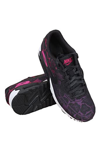 competitive price f9dd5 9e89f ... greece nike 749326 500 women air max 90 jcrd mulberry sport fuchsia  summit 36b6a dcdce