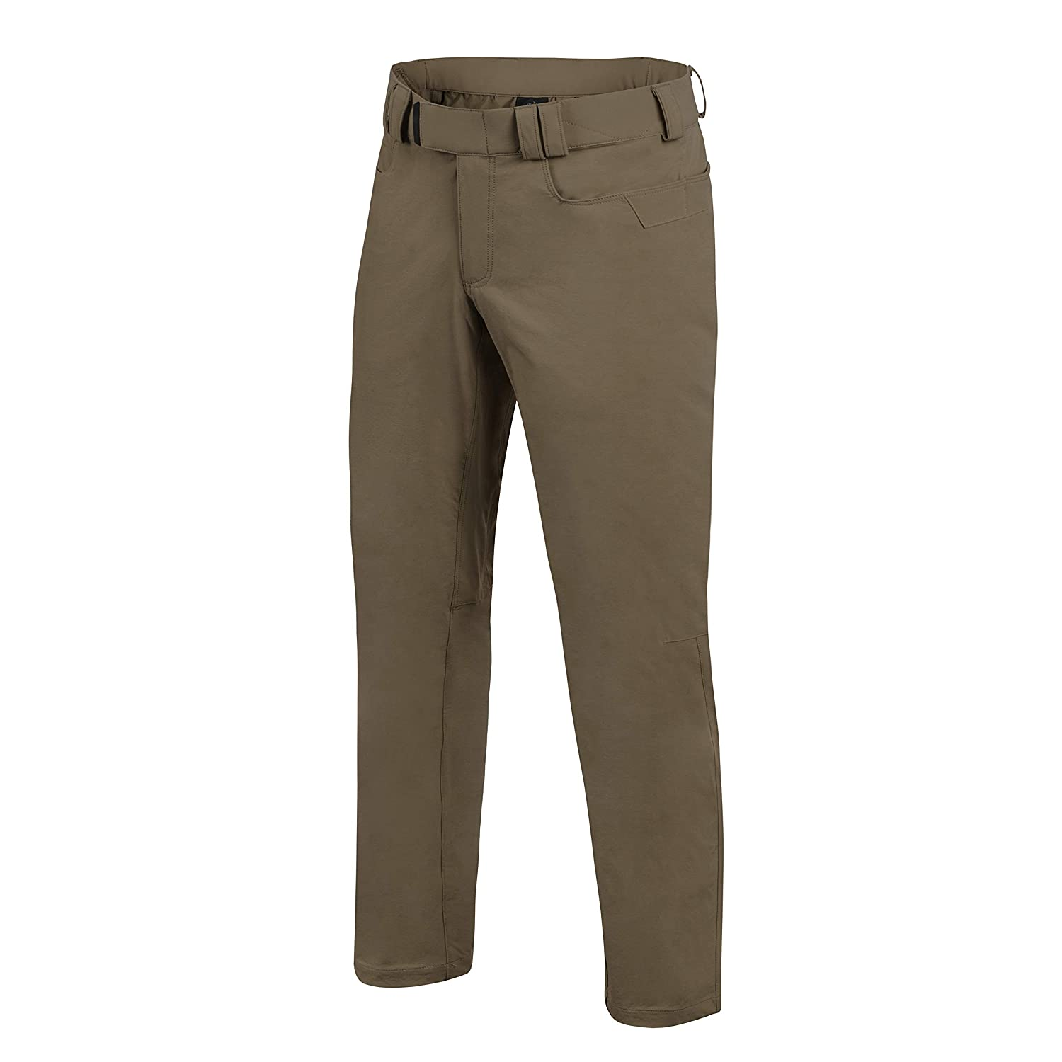 Helikon Tex Covert Tactical Pants -VersaStretch Mud Braun