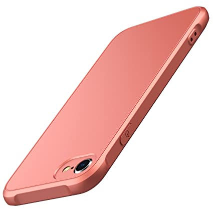 hzrich iphone 7 case