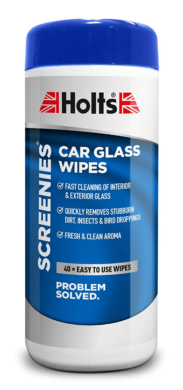Holts HWPS0002 A Screenies Auto Vetro salviette HWPS0002A