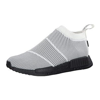7273b6778 adidas Men s NMD cs1 GTX Pk Fitness Shoes  Amazon.co.uk  Shoes   Bags