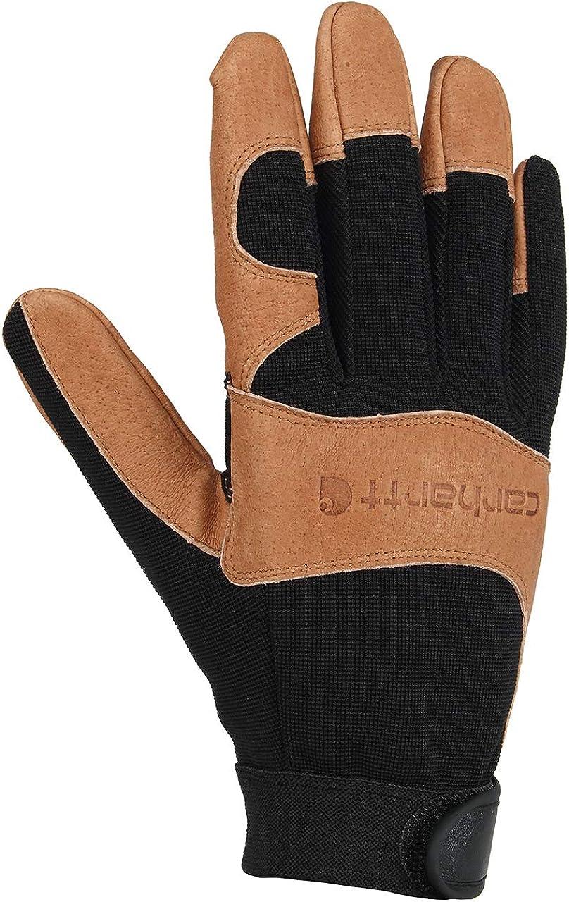 Carhartt Mens The Dex II Glove
