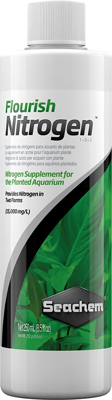 Seachem Flourish Nitrogen 250ml