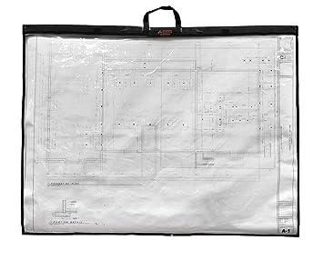 Adir corp ps1836 foldable waterproof plans shield blueprint ps1836 foldable waterproof plans shield blueprint shield plans carrier blueprint malvernweather Gallery