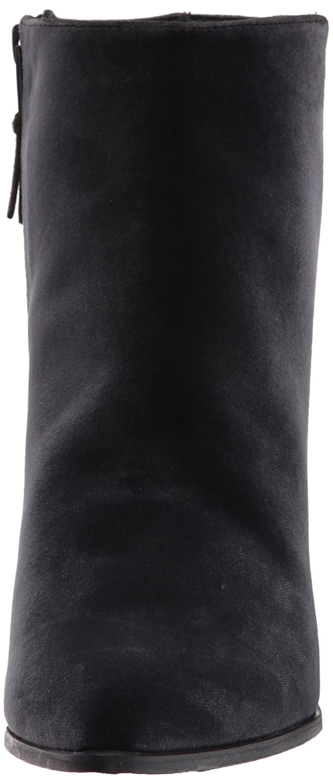 Stuart Weitzman B06XC5FZG8 Women's Trendy Ankle Boot B06XC5FZG8 Weitzman 10 B(M) US|Smoke 955dd6