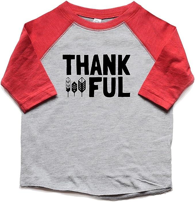 thanksgiving shirts unisex youth tshirt thanksgiving shirt Thankful Rainbow give thanks shirts funny thanksgiving family matching