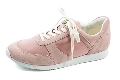 c168ab4e558bbd Vagabond Damen Kasai Sneaker Low Rosa 4325-302  Amazon.de  Schuhe ...