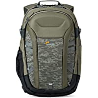 Deals on Lowepro Ridgeline Pro BP 300 AW Backpack Mica/Pixel Camo