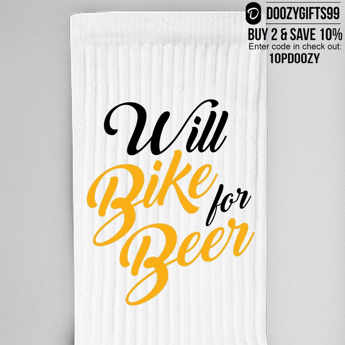 Amazon.com: Biking-Will - Calcetines de ciclismo para ...