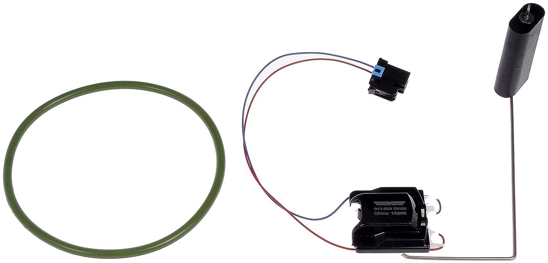 Dorman 911-053 Fuel Level Sensor / Fuel Sender Dorman OE Solutions