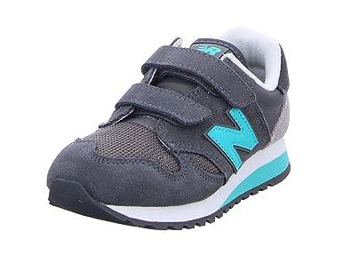 New Balance KA520 GGY M Sneaker Kinder 2.5 US 34.5 EU