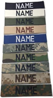 e861467b9 ACU Multicam OCP Black ABU OD Green Desert CivilAirPatrol, US ARMY USAF  USMC POLICE,